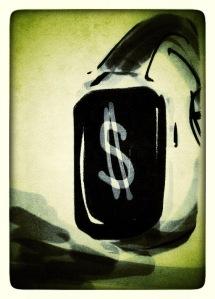 dollarswatch