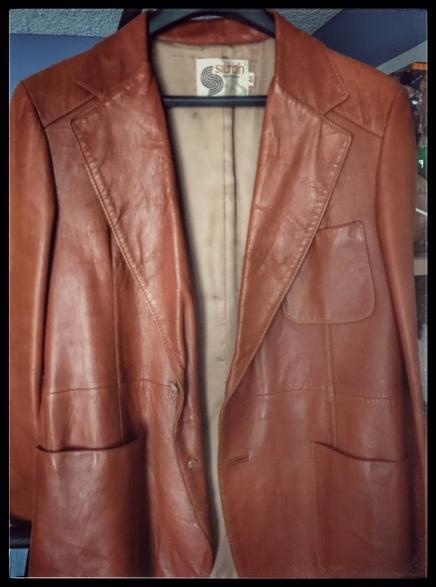 jacketfront