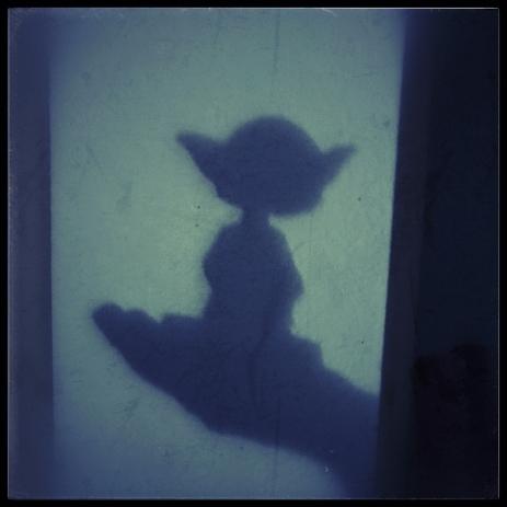 magicyoda